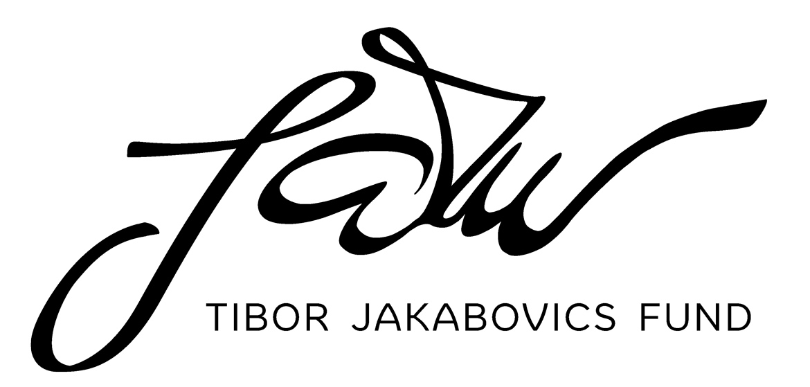 The charity projects of Tibor Jakabovics