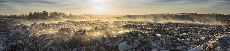 Quelle est l`attitude de Lavylites face aux matières plastiques?