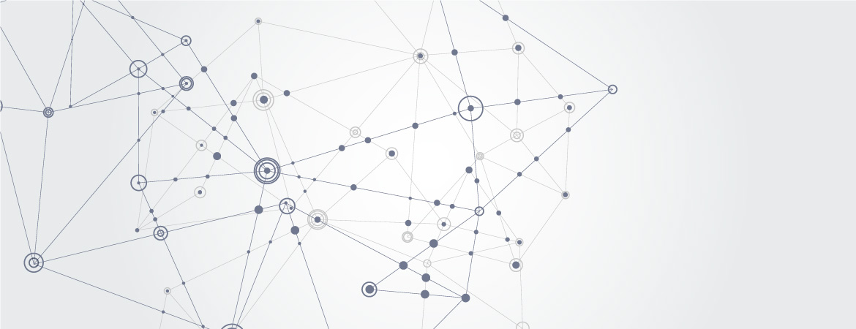 À quoi dois-je faire attention lorsque je construis mon réseau avec le soutien de Lavylites?