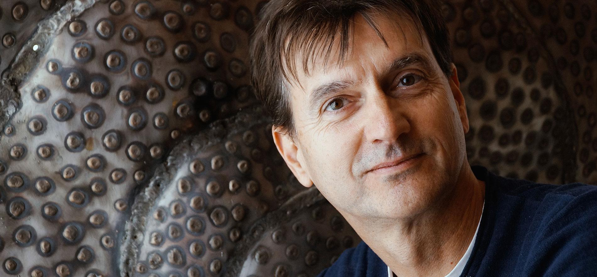 Tibor Jakabovics